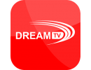 Dream IPTV
