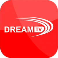 Dream IPTV Subscription For 12 Months Compatible with most Devices & Systems