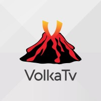 Volka Pro IPTV Subscription For 12 Months Compatible with most Devices & Systems