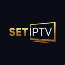 Set IPTV Subscription For 12 Months Compatible with most TVs & Systems