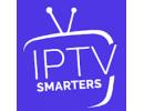 Smarters IpTv
