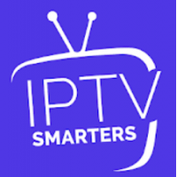 Smarters IpTv Subscription For 12 Months Compatible with most Devices & Systems